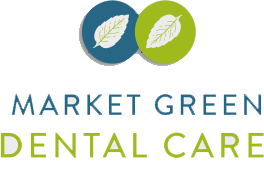 Market Green Dental Care